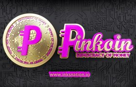 pinkoin inknation cryptocurrency