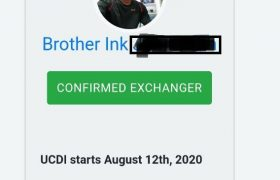 verified pinkoin exchanger