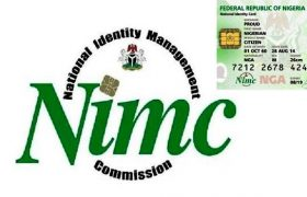 nimc, nin national ID