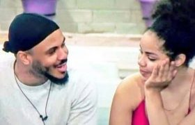 BBNaija 2020: I tried talking to Ozo but he ignored me, my friendship with him is over - Nengi 2