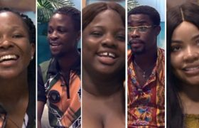 laycon, nengi inksnation to bbnaija 5 finalists