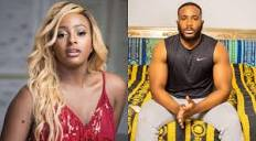 BBNiaja 2020: why I can't have a relationship with DJ Cuppy - Kiddwaya 20