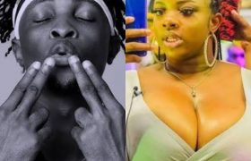BBNaija 2020: Reactions as Man Votes Laycon With N10k Recharge Card Meant For Dorathy 12