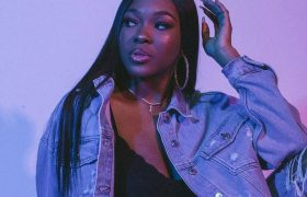 BBNiaja 2020: Neo Can't Handle My Fame, He Can't Make Me Happy - Vee 4