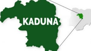 Open all cattle routes – Southern Kaduna peace committee tasks farmers 1