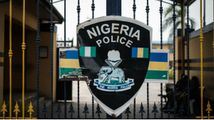 End SARS: Oyo CP begs police officers not to abandon duty posts 1