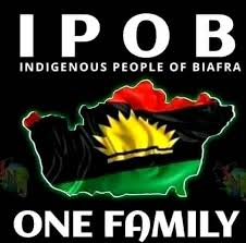 IPOB-wike's father