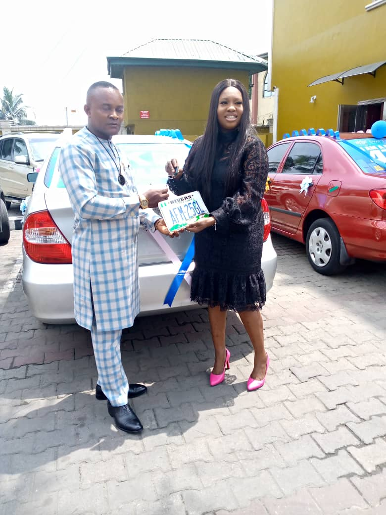 baco beneficiaries in port harcourt