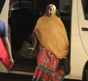 Ponzi scheme operator convicted in Kano, court orders refund of N110m to victims