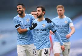 Manchester City-crypto-Players
