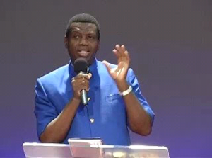 Dare Adeboye Biography, Career, Networth And Death Revealed! 1