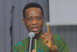 Dare Adeboye Biography, Career, Networth And Death Revealed! 3