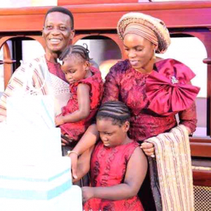Dare Adeboye Biography, Career, Networth And Death Revealed! 2