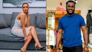 Maria-and-pere-In-the-Big-brother-Niaja-house