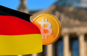 germany allows spezialfonds invest in crypto